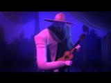"Монстр в Париже - Vanessa Paradis M - ""La seine"" (Видеоклип)"