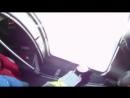 «Космическая одиссея. XXI век (1). Девять минут до орбиты» (Документальный, 'ВГТРК', 2012)