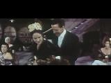 ЖЕНЩИНА И ПАЯЦ (1959) - драма. Жюльен Дювивье