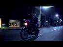 Терминатор/The Terminator (1984) Фрагмент (дублированный)