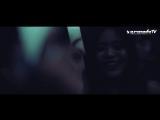 Futuristic Polar Bears  Qulinez - Kali (Official Music Video)