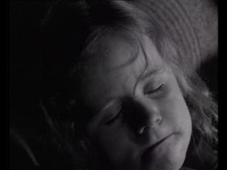 Robert Miles-Children(1996)