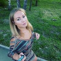 Светлана Рогожина