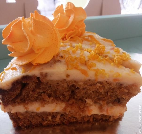Торт более 100 рецептов с фото  рецепты с фотографиями