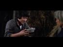 Змея в тени орла (1978) HD720