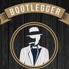 BOOTLEGGER | Bar & Restaurant (Бутлегер Ростов)