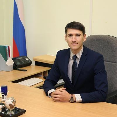 Кирилл Кулишко