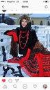 Анастасия Гребёнкина фото #50