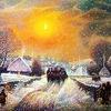 Праздничный Семинар «Святки - Колядки»