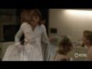 Мастера секса(2013) — трейлер