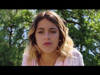 Виолетта 3 сезон 57 серия Виолетта думает о Леоне. Леон видит Виолетту