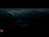 Второй трейлер фильма На чужой хате Заветная мечта
