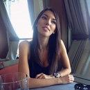 Анастасия Шальнева фото #4
