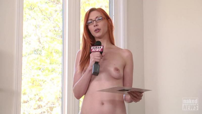 Naked News 2016-10- » Freewka.com - Смотреть онлайн в хорощем качестве