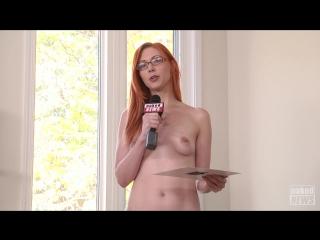 Naked News 2016-10-09.1080.all