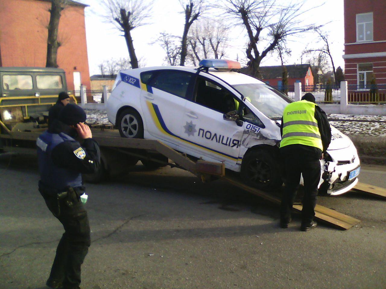 Toyota Prius Ukrajna TAPlktPox8k