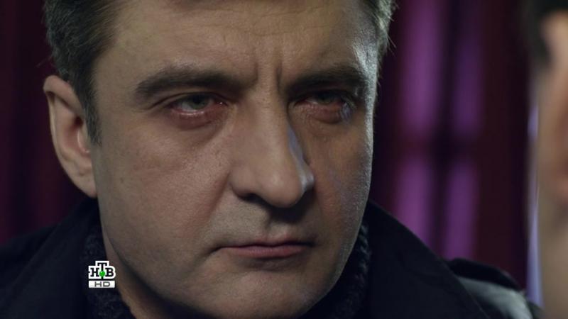 ШЕФ-3 Новая жизнь : ОТСУТСТВИЕ ДОКАЗАТЕЛЬСТВ (сериал россия 24-я серия) 2015