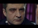 ШЕФ 3 Новая жизнь ОТСУТСТВИЕ ДОКАЗАТЕЛЬСТВ сериал россия 24 я серия 2015