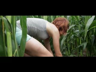 Поля кукурузы (2016) HD 1080р ужасы
