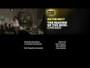 Рождение мафии: Чикаго 2 сезон 6 серия [coldfilm]