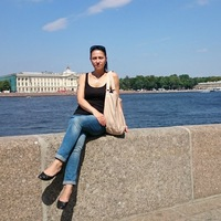 Вероника Розгонюк