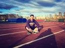 Дмитрий Ерофеев фото #34