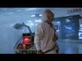 █▬█ █ ▀█▀ Новый фильм Назад в Будущее 4 (трейлер)
