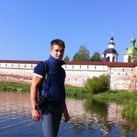 Демидов Егор