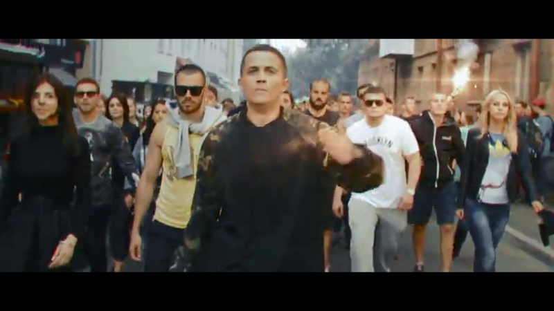 KA4KA.RU_Artem_Loik_-_Pojety__Official_Music_VideoRjep_Volna_