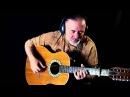 Dust in the Wind - fingerstyle guitar