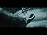 Orbit Culture - Sun Of All Official Music Video