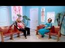 Дві вагітні жінки у поліклініці - Вар'яти (Варьяты) - Випуск 6 - 30.11.2016