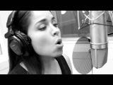 Wonder - Naughty Boy feat. Emeli Sande (Bass &amp Vocals Cover)