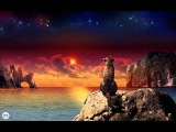 Trilok Gurtu - Om (Phil Mison Cantoma Mix)