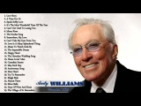 Andy Williams's Greatest Hits  The Very Best Of Andy Williams