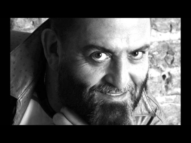 Михаил Шуфутинский 12 Карамболь