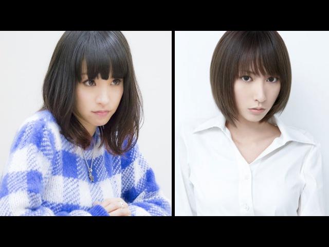 TOP21 LiSA Eir Aoi ANIME SONGS