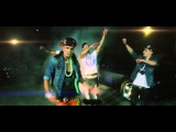 Danu Feat. Apocalipsa - Wake Up (Official Music Video) 2012