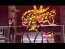 TVPP Miss A Dance to Fame OST 미쓰에이 페임 OST 댄스 @ Star Dance Battle