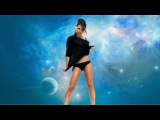Nika Voskresenskaya - Per aspera ad astra (Full HD)