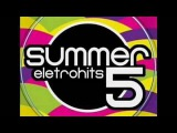 Ian Carey feat. Michelle Shellers - Keep On Rising - Summer Eletrohits 5
