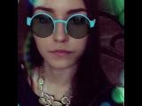 m_u_d_r_e_y_k_a video