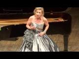 Natalie Dessay-Sergey Rachmaninov-