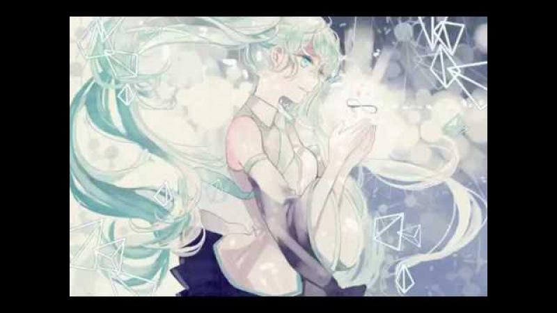 【ASG】 Purachina (Platinum) / Hatsune Miku 【Vietsub】