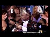 Papa Wemba Sapologie clip original ( album notre p