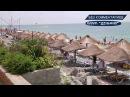 No comments 09 08 пляж Дельфин. Территория лета
