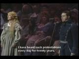 Ruthie Henshall - Fantine's Arrest (Les Miserables 10th Anniversary Concert - Royal Albert Hall)