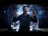 Флэш  The Flash - 3 сезон 3 серия Промо Extended