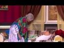 Игорь 2 - Люди в белых зарплатах - Уральские пельмени