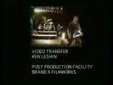 Metallica Rapid Fire (with Rob Halford) (Live in Miami 21.08.1994) (on stage)